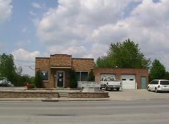 The Oldest Business in Raytown. Serving the Public since 1925.