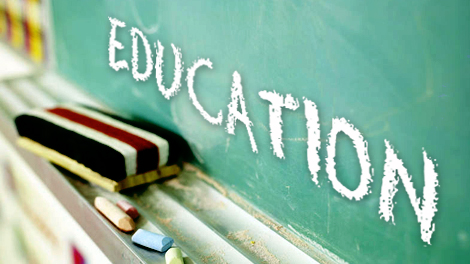 raytown-education