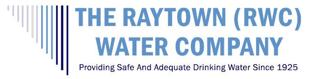 raytown-water-logo